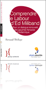 Comprendre-le-Labour-d-Ed-Miliband_medium
